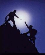 Evolution of Agency Management System